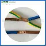 preço de fábrica do fio do dispositivo de soldadura por ultra-som