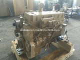 De Motor van Cummins Qsm11 voor de Originele ISM11 Cummins Motor van de Tractor