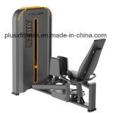 Aductor J200-14/equipo de la gimnasia/de la aptitud/Bodybuilding/máquina interna de Selectorized/uso comercial