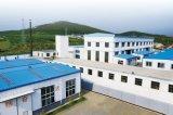 Fabrik-Preis-Haustier-Hundehütte in Dalian