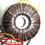 Professionelle Toroidal Transformatoren in Voll von Spannungen, von Energien und von Leistungsfähigkeiten