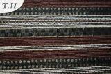 Shinning ткань нашивки синеля для мебели (FTH31416)