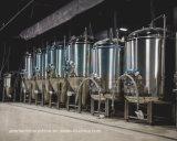fermentatore conico della birra usato 10bbl (ACE-FJG-0103)