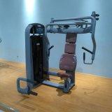 Gimnasio Gimnasio Stength Máquina Press de pecho