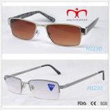 형식과 Hot Sales Metal Bifocal Reading Glasses (mi230&mi231)