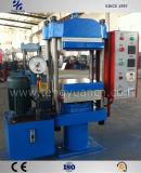 Qualitäts-Platten-vulkanisierenmaschine mit hoher Funktions-Leistungsfähigkeit