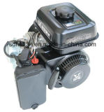 GB200 Veículo Eléctrico DC fábrica gerador a gasolina