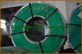 Kaltgewalzter Edelstahl-Ring des Grad-201 durch Price Per Kilogramm