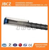 Accoppiatore della barra di rinforzo (12mm - 40mm)