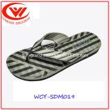 Il modo EVA lega i sandali di Confortable del pistone per gli uomini