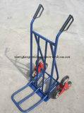 Treppensteigen Hand Trolley (HT1312)
