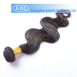 5A Grade Virgin Peruvian Hair Extension, Remy Virgin Peruvian Human Hair Weaving (KBL PH BW)