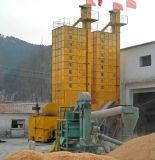 農業の機械装置の低温の循環の水田のトウモロコシの米の穀物乾燥機