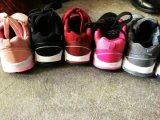 Les enfants/garçon chaussures de sport, chaussures de course, haute/de qualité supérieure pour les garçons Chaussures, 6500paires