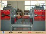 Tipo idraulico flangia del H-Beam che raddrizza la macchina di montaggio della struttura d'acciaio della macchina di Straighen della macchina/macchina della flangia/flangia