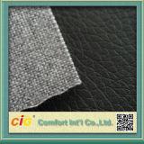 De90 PU Leather/PU Leather für Car und Sofa Cover