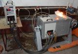, Печь частоты средства плавя (MF-25KW-10KG)