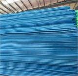 Seule la vente de mousse EPE planche en Chine de l'extrudeuse