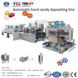 De efficiënte Harde Machine van het Product van het Suikergoed (gd1200-s)
