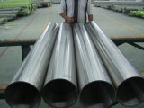 Feuille/barre/tube d'acier allié du nickel N10276/C276