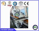 Macchina resistente orizzontale del tornio di precisione CW61140Dx6000