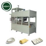 Hghy quitarles la pulpa de Cartón máquina de hacer la Caja de Alimentos