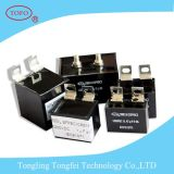 800VDC 100UF Welding Inverter Filter Capacitor Cbb16
