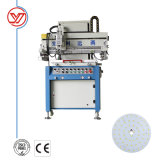Impressora da tela da elevada precisão para a placa de circuito