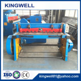 De Mechanische Scherende Machine van de hoge snelheid (Q11-3X1300)
