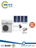 Heiße verkaufende Solarklimaanlage