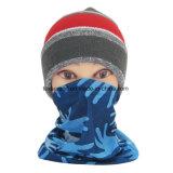 [Hw039] Multi sudore funzionale Headwear/fascia magica senza giunte di sport