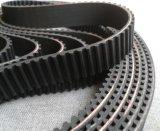 Резиновый приурочивая пояс для инструмента электричества