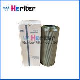 Elemento idraulico 1.361p10-A00-0-P del filtro dell'olio del mp Filtri