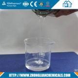 Materia prima de poliuretano poliéter polioles