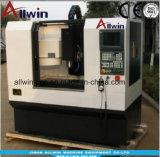 Gravierfräsmaschine CNC-3020 mit voller abgedeckter Qualität