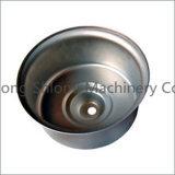 Custom-Hardware-Auto-Metal-Stamping-Spare-les pièces avec une haute qualité