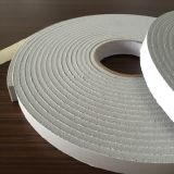 6.0mm pvc Foam Tape