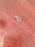 Cales de réglage de l'injecteur Common Rail Bosch/cale cale de l'injecteur Denso B14