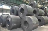 Bobine d'acciaio laminate a freddo della striscia del acciaio al carbonio