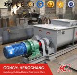 China-hoher leistungsfähiger Kohlenstaub-Kleber-Kalkstein-Schrauben-Förderanlagen-Preis