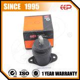 De rubber Steun van de Motor van Delen voor de Overeenstemming van Honda K20A 50820-Sdb-A01