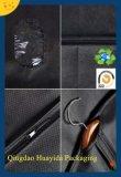 再使用可能な記憶のFoldableスーツ袋