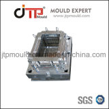 2018 Venda quente do molde Mold-Jtp Engradado de Injeção de Plástico