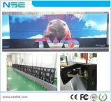 Visualizzazione di LED di pubblicità esterna di P16mm/segno/schermo/tabellone per le affissioni impermeabili