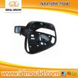 De automobiel Plastic Injectie van de Vorm van Automobiele Accessor