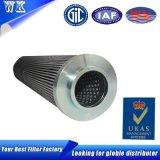 Elemento del filtro idraulico di riferimento di Specializzato-Tecnologia