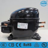 De Compressor Wq128h van de Koeling van de Koelkast van de Reeks R134A van Wq