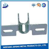 Het Stempelen van het roestvrij staal voor het Lichaam van de Vrachtwagen/van de Aanhangwagen/van de Auto