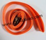 Voiture de bonne qualité corde de remorquage avec les crochets