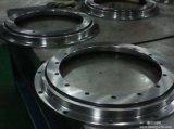 SD. 1100.32.00。 Cの回転ベアリングまたは回転のリングか回転盤ベアリング